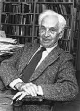 "Society: SETI Page The SETI Debate: Ernst Mayr Responds Response to ""The Abundance of Life-Bearing Planets"""