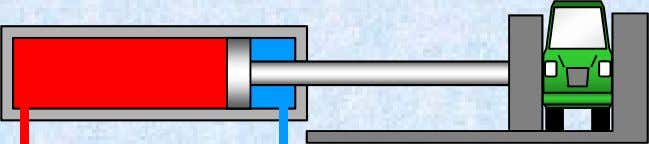 DIRECTIONAL VALVE FUNCTION -- 22 POSITION DIRECTIONAL VALVE FUNCTION POSITION