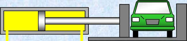 DIRECTIONAL VALVE FUNCTION -- 33 POSITION DIRECTIONAL VALVE FUNCTION POSITION