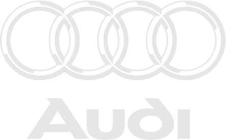 Printed in U.S.A. Printed 05/2012 Course Number 910223 ©2012 Audi of America, LLC All rights reserved.