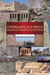 World . (Ancient Near Eastern Supplement Series 36). Leuven, Peeters, 450 pp. ISBN: 978-90-429-2379-9. Índice [pdf]