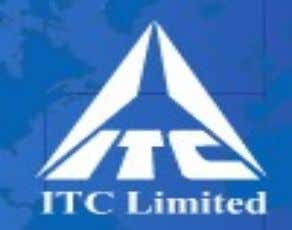 INDIAN TOBACCO COMPANY (ITC) AND THEIR HRM PROBLEMS Company Profile ITC is one of India's foremost