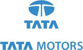 TATA MOTORS Company Background associate and subsidiary companies, operating in In 2005,Tata Motors also entered into