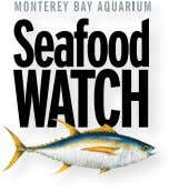 Standards Performed for Atlantic Salmon According to MBA S eafood W atch ( MBA ) MBA