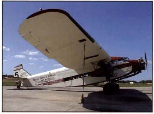 CHAMPION OUTSTANDING CLASSIC AIRCRAFT N4PW NC6010M A side trip to Fanta sy of Flight in Polk