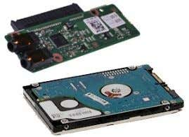 safety best Removing the Hard Drive and Audio Board NOTE: You may need to install Adobe