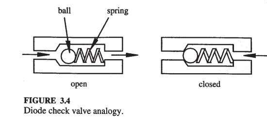 electrons (boron or galium), 1 hole (so called acceptor ) is formed due to a missing