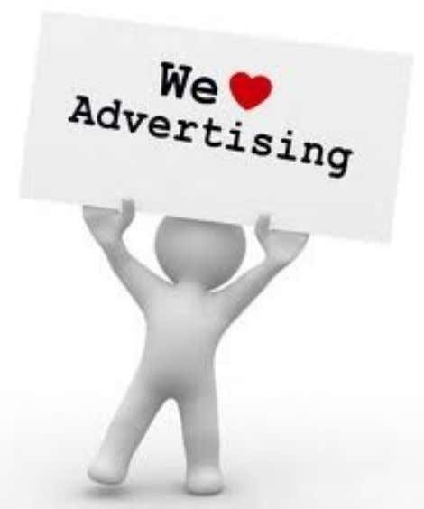 Ethics and Laws of Advertising in India by:- Akash Jindal 729 MBA 4