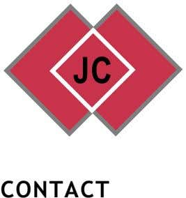 JC CONTACT