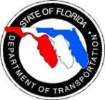 FLORIDA DEPARTMENT OF TRANSPORTATION Transportation Costs Report Asphalt   Cost General Aviation (2,000 to