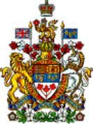 CONSOLIDATION CANADA CODIFICATION Canadian Human Rights Act R.S.C., 1985, c. H-6 Loi canadienne sur les droits