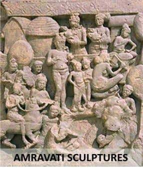 and Jataka tales GUPTA ARCHITECTURE, 300-550 Century AD  Gupta period marked the real beginning of