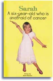 cancer research. More infos: www.summitfoundation.com Gerlind Bode New release Ronald T. Brown (Editor) Childhood