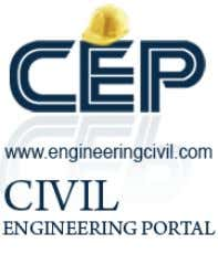 Skyscrapers Search Search CivilEngineeringForum Award TopContributors