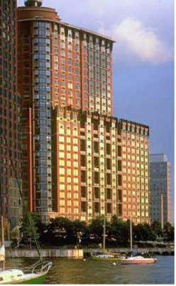Queens Family Courthouse Apartments, Queens, NY Myrtle Avenue Condominiums, Brooklyn, NY Tribeca Green New York, New
