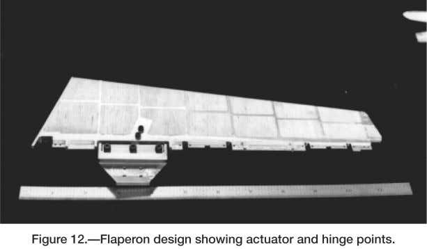 High speed wind tunnels .—High speed flutter models have been test ed in blowdown tunnels,