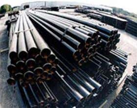 2014 PIPES & TUBES LATEST PRICE LISTS AUTHORISED DISTRIBUTORS of:  JINDAL PIPES LTD.  MAHARASHTRA