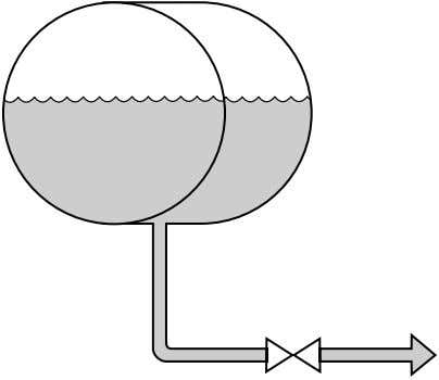the boiler (see Figure 3) to remove any sludge that has settled. This is Figure 3:
