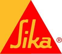 Tel. No.: +(632) 806-2875 Fax No.: +(632) 806-2883 Website: phl.sika.com SikaCem Bond 2/2