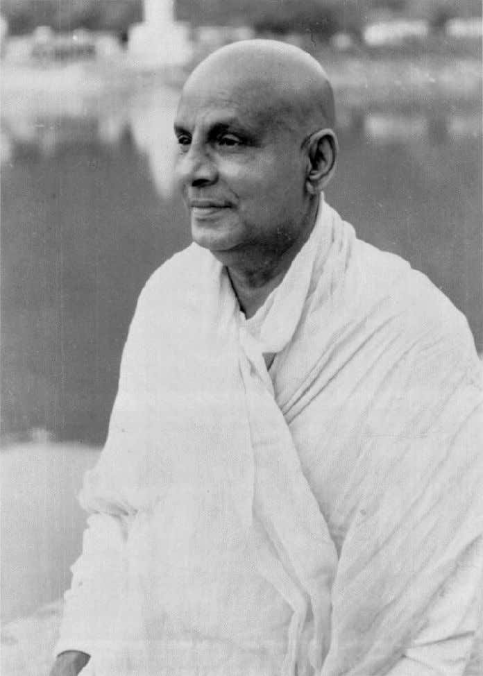 word-to-word Meaning, Meaning, Translation Translation & & Commentary Commentary Sri Swami Sivananda
