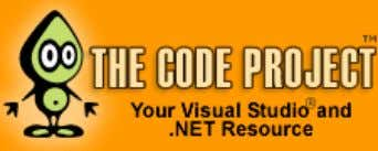 - The Code Project - Application Design Página 1 de 7 All Topics >> Application Design