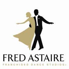 timetimetimetime guests.guests.guests.guests. Share the Legacy understand why Fred Astaire Franchised