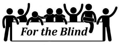 YOUR VISION 2000 blind or visually impaired in Beirut Rich in institutions dedicated to blind/visually impaired