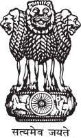 TARIFF POLICY Ministry of Power Government of India Website : www.powermin.gov.in