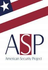 American Security Quarterly Vision, Strategy, Dialogue March 2014 V.3 Issue 1 Hart & Augustine: Why 9/11