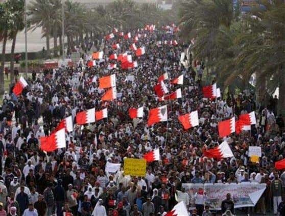 with the government. Wefaq officials said they doubted that the most high-profile detainees would be freed.