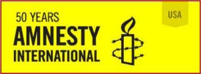 military court. However, should the appeal fail, the Amnesty International final verdict cannot be appealed in