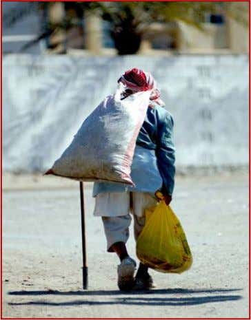 Why there is a revolution in Bahrain? 1.Poverty Page | 10