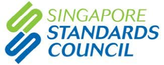SINGAPORE STANDARD SS 553 : 2009 (ICS 91.140.30) Code of practice for air-conditioning and mechanical