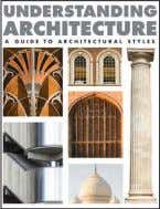 and maps ISBN: 978-1-78274-757-4 £19.99 Hardback 20 Understanding Architecture LindSAy MATTinSOn If you don't
