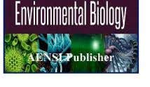 Advance s in Environmental Biology ISSN-1995-0756 EISSN-1998-1066 Jou rnal home page: http://www.aensiweb.com/AEB/