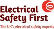 unsafe and unsound electrical installations. Published by: Electrical Safety First Unit 331 Metal Box Factory 30