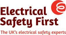 deaths and injuries caused by electrical accidents. Our aim is to ensure everyone in the UK