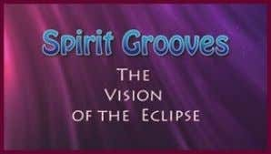 that of the Tibetan Buddhists and and Chinese culture. NEW Spirit Grooves: The Vision of the