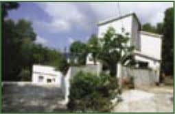LOCATION PRICE: 125,000€ Ref: 4819 Competa Villa 193m 2 GOOD VALUE: PRACTICAL VILLA, 3 BEDS &