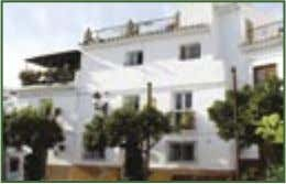 FURNISHED PRICE: 235,000€ Ref:5117 Torrox Townhouse 77m 2 BIG TOWNHOUSE: AUTHENTIC FAMILY HOUSE, 3 BEDS, 2