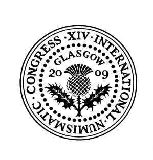 PROCEEDINGS OF THE XIV t h INTERNATIONAL NUMISMATIC CONGRESS GLASGOW 2009 Edited by Nicholas Holmes GLASGOW
