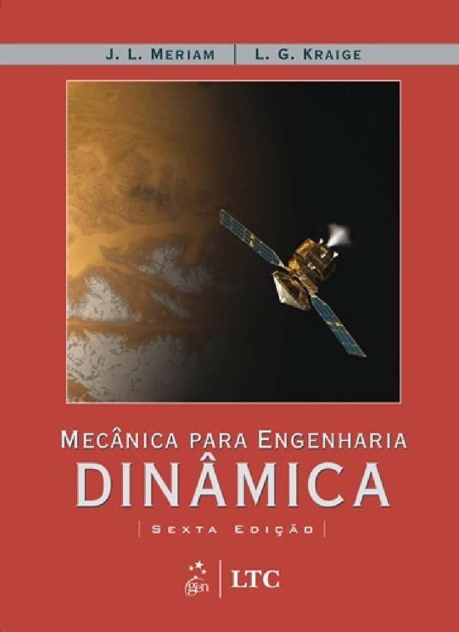 DINAMICA - MERIAM 1-e384f7084b