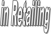 Management in Retailing (A study on clothing Business) This report is submitted as the partial fulfillment