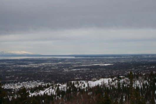 EXTRAORDINARY LIVING - PANORAMIC VIEWS! $649,000. 7015 Big Mountain Drive This Awesome 4 Bedroom, 3.50