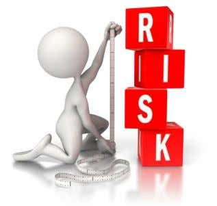 characteristics. These include the following: risk classes  Standard - clients in this class are usually