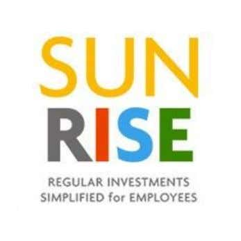of the Philippines Islands, Metro bank, and Security Bank. Sun RISE or Regular Investments Simplified for
