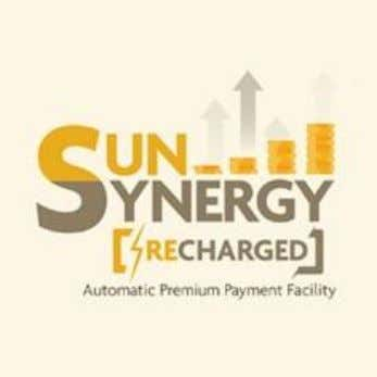47 ii. Objective of Implementation Sun Synergy Recharged is an automatic premium payment facility for two