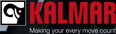 Kalmar offers the widest range of cargo handling solutions and services to ports, terminals, distribution