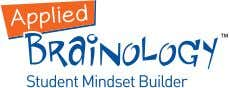 mindset, it sets the stage for all stakeholders to follow. Applied Brainology ™ is a blended