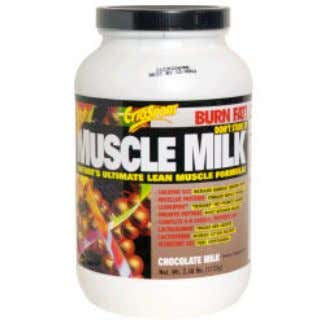 "provide all essential amino acids. "" PROTEIN AND MUSCLES If that same person eats 1,800 calories,"